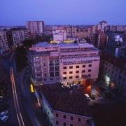 Hotel Hotel Venezia Mestre
