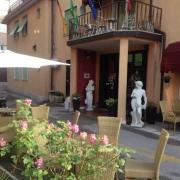 Hotel Hotel Delle Rose Mestre