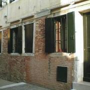 Hotel Ca´della Corte Venice