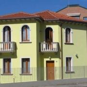 Hotel Villa Ricordi Mestre