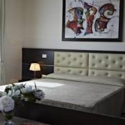 Hotel CSS Green Garden Resort Mestre