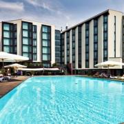 Hotel Hilton Garden Inn Venice Mestre Mestre