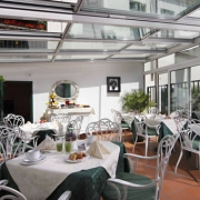 Hotel Hotel Al Vivit Mestre