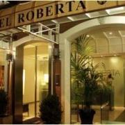 Hotel Hotel Roberta Mestre