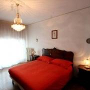 Hotel Ca' Bellezza Mestre