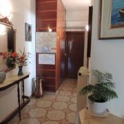 Hotel Casa Vacanze Noemi Mestre
