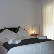 Hotel Rent-it-Venice River House Mestre