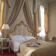 Hotel Locanda Ca' Amadi Venezia