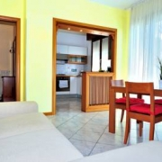 Hotel Rent-It-Venice Bosso House Mestre