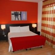 Hotel L'Affittacamere Di Venezia Mestre