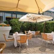 Hotel Elite Hotel Residence Mestre