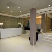 Hotel Hotel San Giuliano Mestre