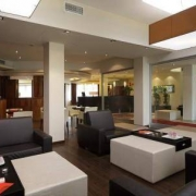 Hotel Smart Hotel Holiday Mestre