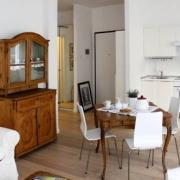 Hotel Residenza Garibaldi Mestre