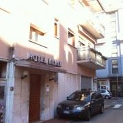 Hotel Hotel Vidale Mestre