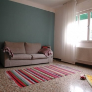 Hotel Holiday With Children In Venice Mestre