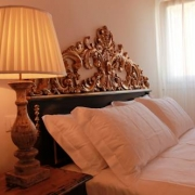 Hotel Marco Polo Lodge Mestre