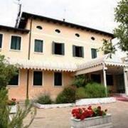 Hotel Hotel Villa Sara Mestre
