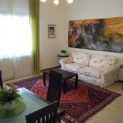 Hotel Outlet Sweet Venice Mestre