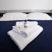 Hotel Club Hotel Mestre