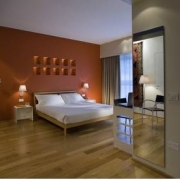 Hotel Best Western Hotel Bologna Mestre