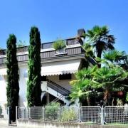 Hotel Rent-it-Venice Cà Delle Palme Mestre
