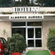 Hotel Hotel Aurora Mestre