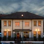 Hotel Locanda Cavalli Mestre