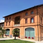 Hotel Residence Baco da Seta Mestre