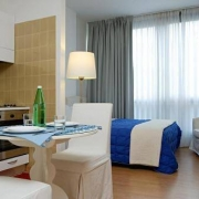 Hotel Residenze Venezia Mestre