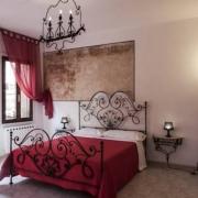 Hotel My Venice Suite Mestre
