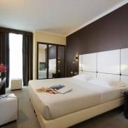 Hotel Hotel Ambasciatori Mestre