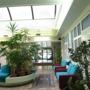 Hotel Hotel Alexander Mestre