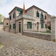 Hotel Ca' Bernardo Murano