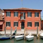 Hotel Ca'Mazzega a Murano