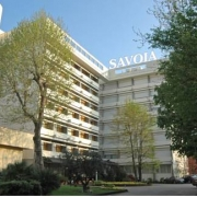 Hotel Hotel Savoia Thermae & Spa Abano Terme