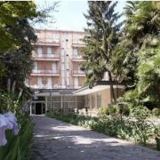 Hotel Hotel Terme Villa Piave Abano Terme