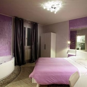 Hotel Alibardi Abano Terme