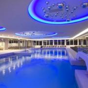 Hotel Hotel Terme Venezia Abano Terme