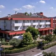 Hotel Hotel Lo Zodiaco Abano Terme