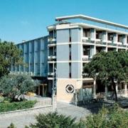 Hotel Hotel Terme Patria Abano Terme
