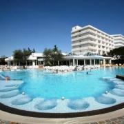 Hotel Hotel Tritone Terme Abano Terme