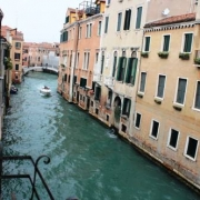 Hotel Mymagic Venice Venice