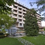 Hotel Hotel Bristol Buja Abano Terme