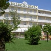 Hotel Hotel Terme Belsoggiorno Abano Terme