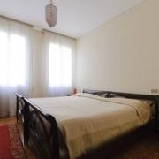 Hotel Complesso Calle Delle Rasse Venezia