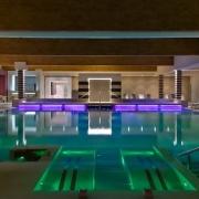 Hotel Hotel Terme Mioni Pezzato & Spa Abano Terme