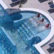 Hotel Hotel La Residence & Idrokinesis® Abano Terme
