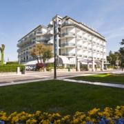 Hotel Terme Villa Pace Abano Terme