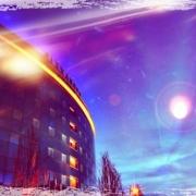 Hotel Hotel Alexander Palace Abano Terme